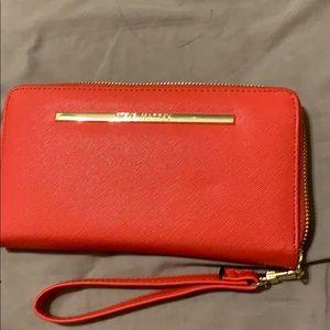 Steve Madden Bags - Steve Madden wallet